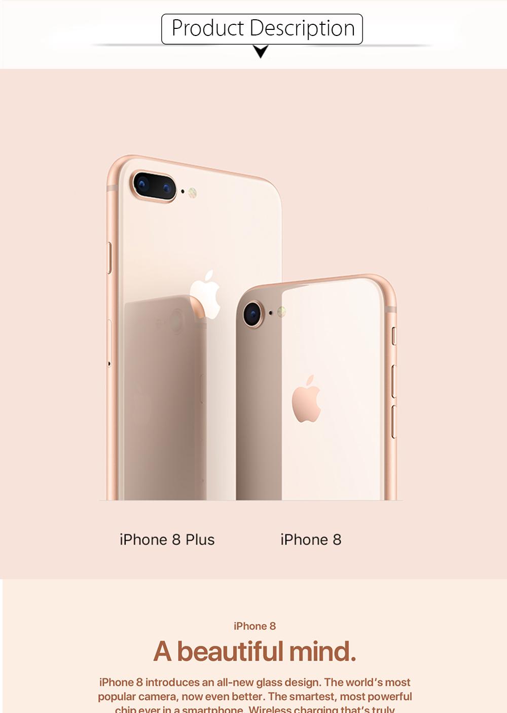 ギガバイト/256 ROM BTC iPhone 2