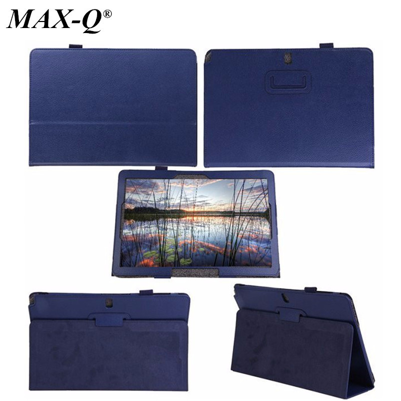 NEW Business Ultra Slim Thin pu Leather Case BOOK Cover For Samsung Galaxy Tab 2 10.1 P5100 P5110 P7500 + stylus ultra thin smart flip pu leather cover for lenovo tab 2 a10 30 70f x30f x30m 10 1 tablet case screen protector stylus pen