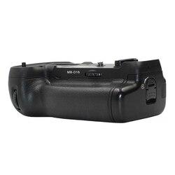 Pixel Vertax D16 Battery Grip for Nikon D750 DSLR camera as MB-D16 Nikon D750 camera handle battery box