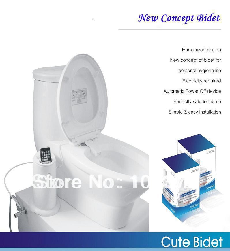 Wondrous Free Shipping Best Personal Electronic Heated Toilet Seat Lamtechconsult Wood Chair Design Ideas Lamtechconsultcom
