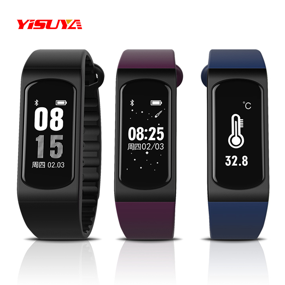 2018 Smart Watch Wristband for Ios Android Heart Rate Sport Monitor Watches Men Women Pedometer USB Charging Soft Silicone Strap smart bracelet usb charging with heart rate monitor smart watch men for android ios sport watch waterproof pedometer watch