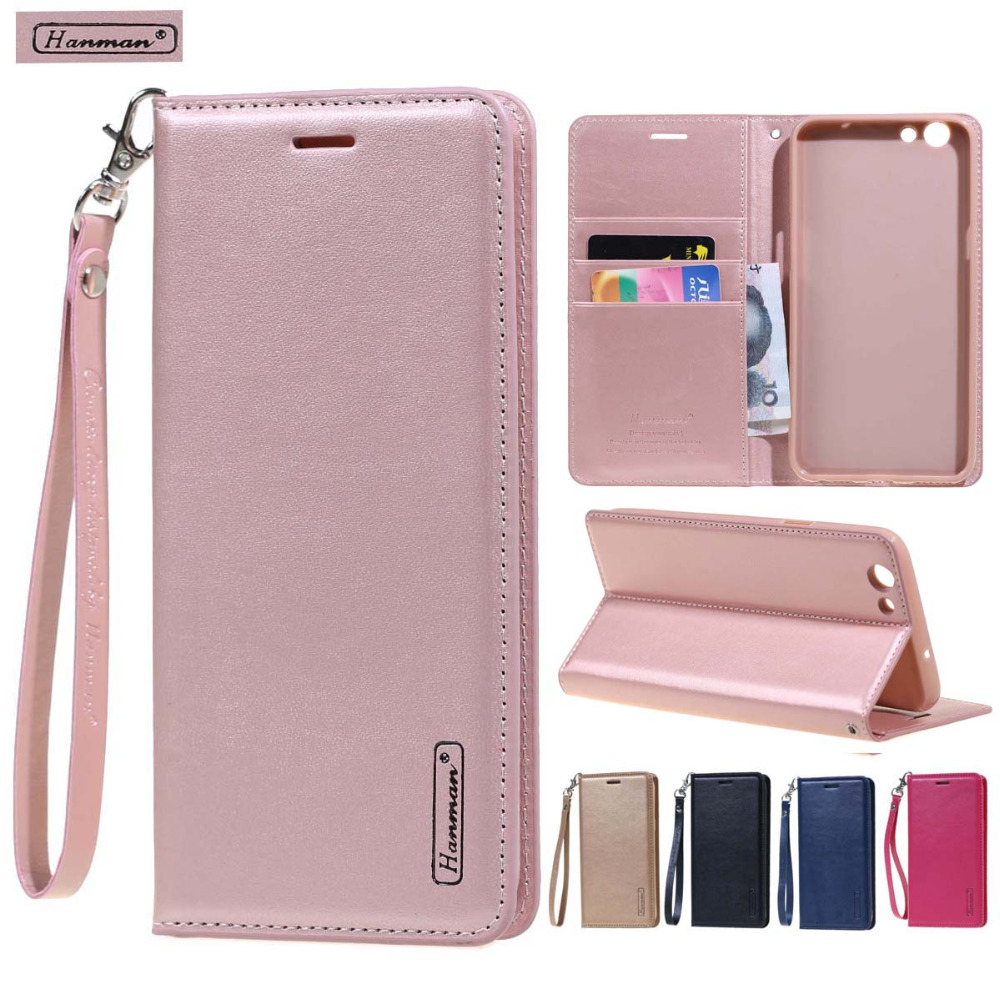 coque funda OPPO f1s case luxury Leather Wallet flip cover case For OPPO f1s a59 a57 a39 r11 f3 a77 f3 plus f3plus r9s plus case