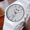 Luxury Ceramic Women Watch Brand DALISHI Fashion Casual Charm Lady Quartz Watch 2016 New Simple Design Relogio Feminino