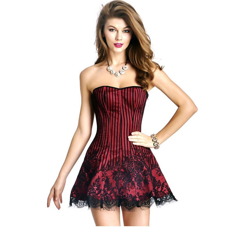 4f03da67b ⊹2018 S-XXL 4 ألوان كامل زلات جديد حار ملابس داخلية الملابس ...