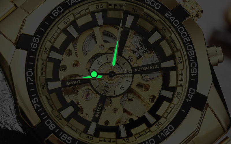 HTB1VgaqimMmBKNjSZTEq6ysKpXaG Luxury Silver Automatic Mechanical Watches for Men Skeleton Stainless Steel Self-wind Wrist Watch Men Clock relogio masculino