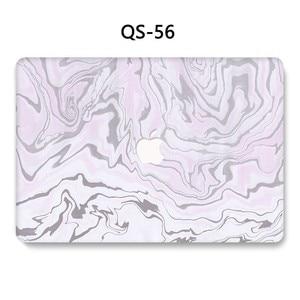 Image 4 - Модный популярный чехол для ноутбука MacBook, чехол для ноутбука, чехол для MacBook Air Pro retina 11 12 13 15 13,3 15,4 дюймов, сумки для планшетов Torba