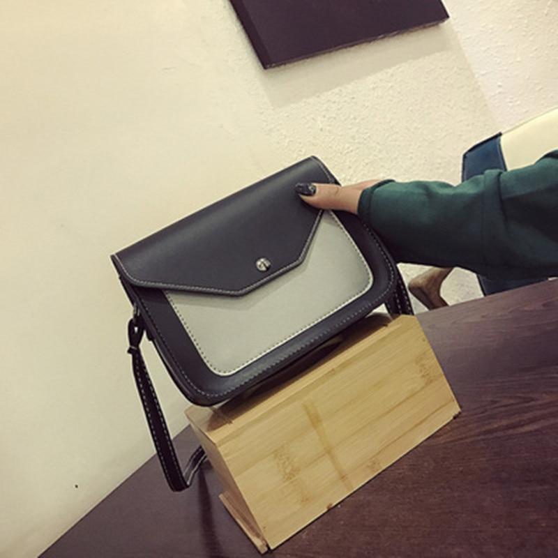 bolsas de couro 2017 novo Exterior : Nenhum