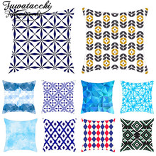 Fuwatacchi Nordic Style Cushion Cover  Decorativos Pillow Covers Throw Pillows Home Decorative for Sofa Decorations Pillowcases