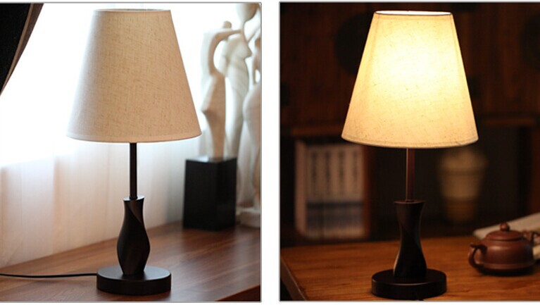 Ikea madera mesita de noche dormitorio moderno minimalista ...