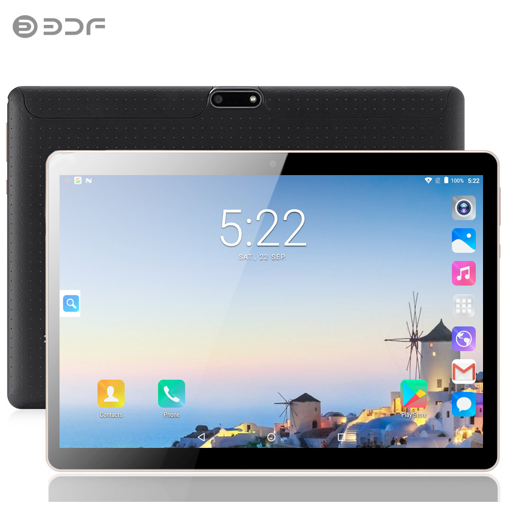 Free Shipping 10 inch <font><b>Android</b></font> 6.0 <font><b>Tablets</b></font> 3G Phone Call Pc <font><b>Tablet</b></font> Quad Core 2G+16G WiFi GPS <font><b>Android</b></font> <font><b>Tablet</b></font> pc 7 8 <font><b>9</b></font> <font><b>10.1</b></font> laptop image