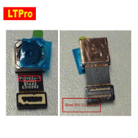 Original Tested QC 5 0inch Repairment Back Rear Camera Module Flex Cable For Lenovo P70 P70