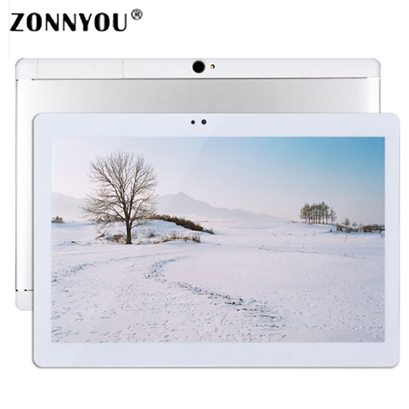 8.0″Tablet PC Android 4.4 Octa Core Originale 3G LTE Phone Call SIM card 4GB Ram 32GB Rom Bluetooth WiFi GPS FM Tablet PC