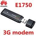 3 г USB Модем Huawei E1750 WCDMA 3 г Dongle 3 г usb Адаптер 3 г usb stick pk HUAWEI E3131 Модем ПК E367 E1820 E1750