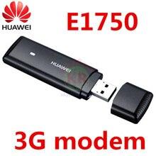 3g USB Modem Huawei E1750 WCDMA 3g Dongle 3g usb Adapter 3g usb stick pk E3131 HUAWEI Modem PK E367 E1820 E1750