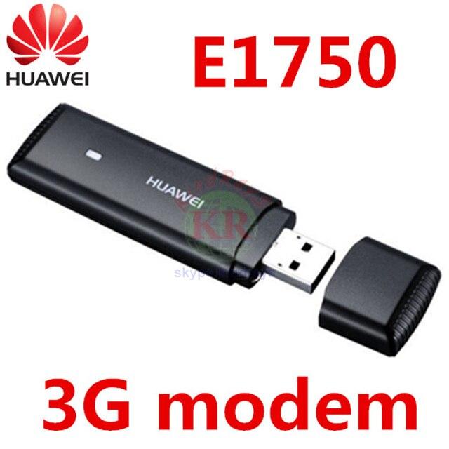 3g USB Modem Huawei E1750 WCDMA 3g Dongle 3g usb Adaptateur 3g usb bâton pk E3131 HUAWEI Modem PK E367 E1820 E1750