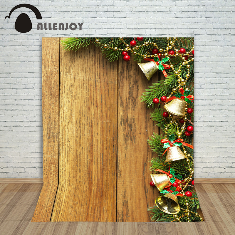 photography backdrops Christmas huts wooden wall wood brick wall backgrounds for photo studio photography backdrops wood grain adhesion wood brick wall backgrounds for photo studio