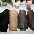 Meias Sexy masturbação feminina ultra-fina e transparente tentação sexy meia-calça da tubulação do sexo masculino
