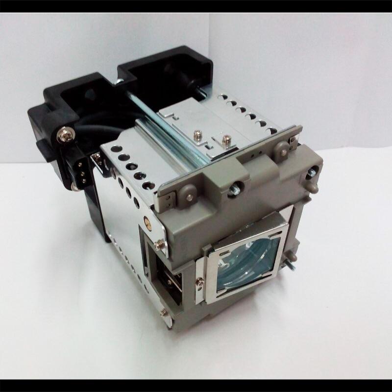 미쓰비시 XD8000U XD8100U XD8200U WD8200 WD8200U WD8200LU 용 - 가정용 오디오 및 비디오 - 사진 2