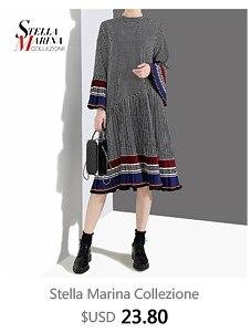 dress1_03