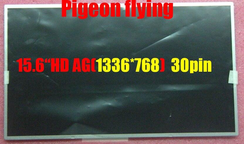 Pour Thinkpad T540P L540 E540 écran LCD pour 15.6