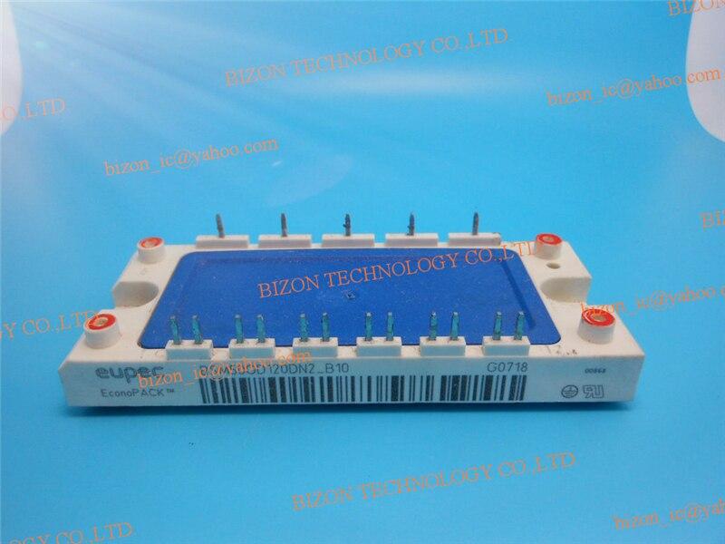 BSM50GD120DN2 B10
