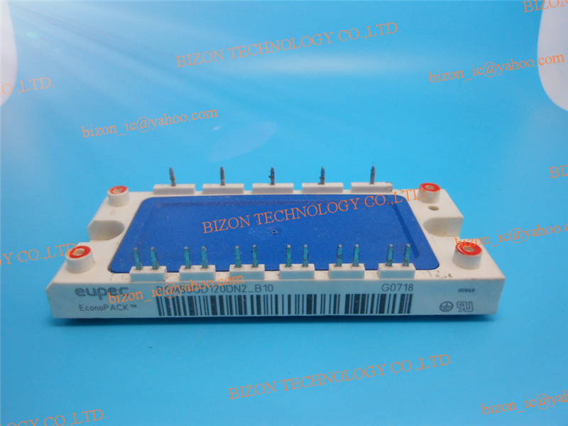 BSM50GD120DN2_B10