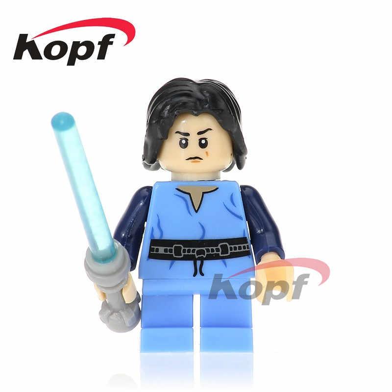 Одиночная продажа космический Pao 75156 имперский челнок Roque один отряд первый заказ полицейский строительные блоки игрушки для детей PG734