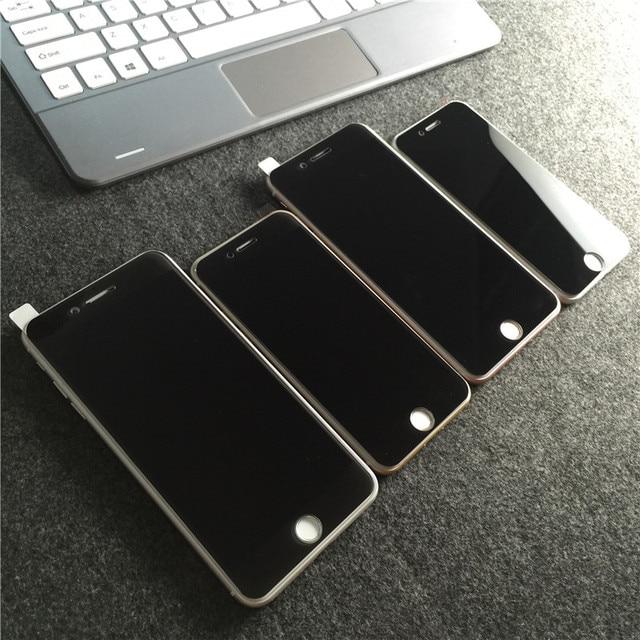 spyware voor iphone 6s Plus