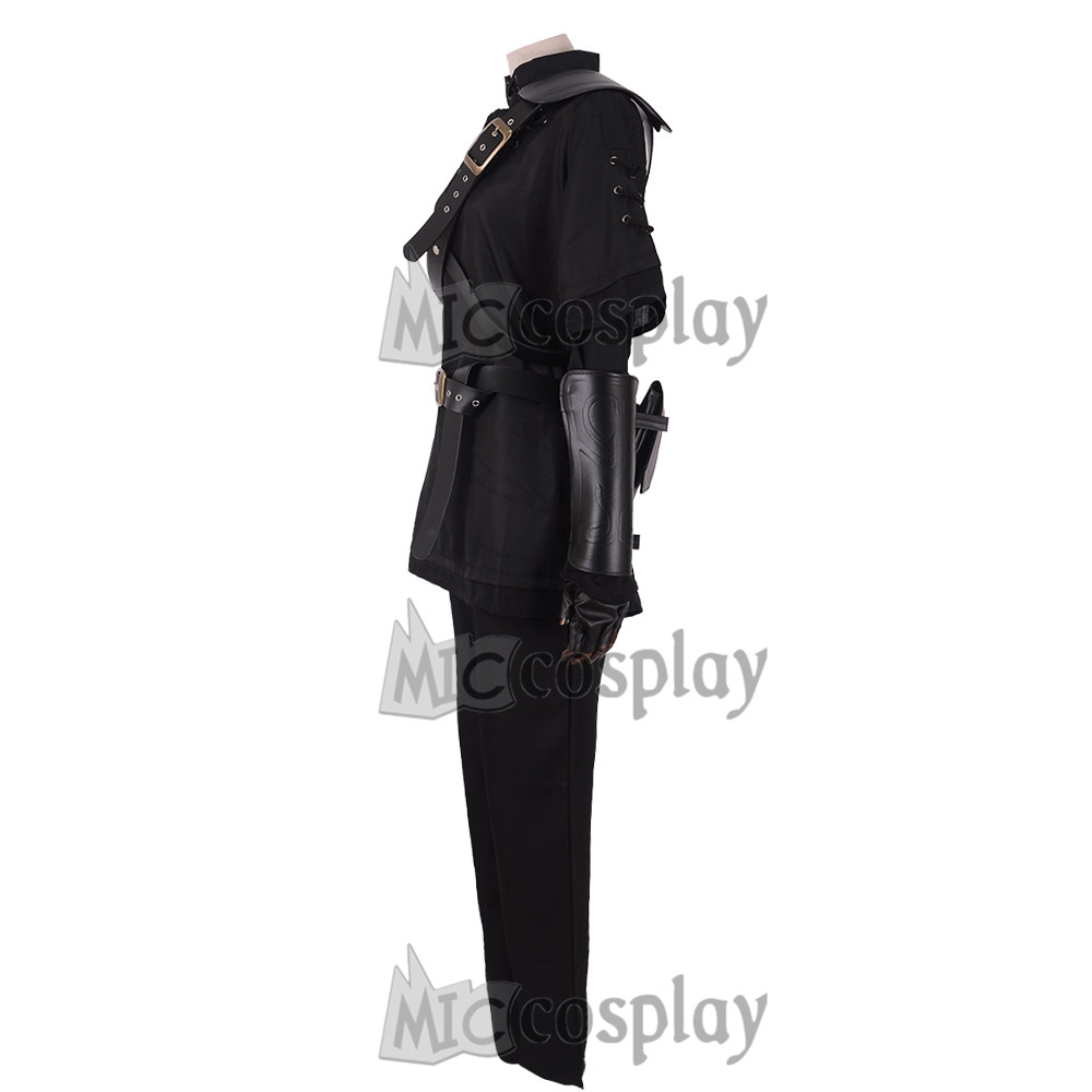 Anime New The Legend of Zelda Dark Link Cosplay Costume Halloween Party Men Unisex Clothing-in Game Costumes from Novelty u0026 Special Use on Aliexpress.com ...  sc 1 st  AliExpress.com & Anime New The Legend of Zelda Dark Link Cosplay Costume Halloween ...