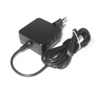 Type C Tablet Charger For Lenovo ThinkPad X1 20V 2 25A 5V 2A 12V 3A For