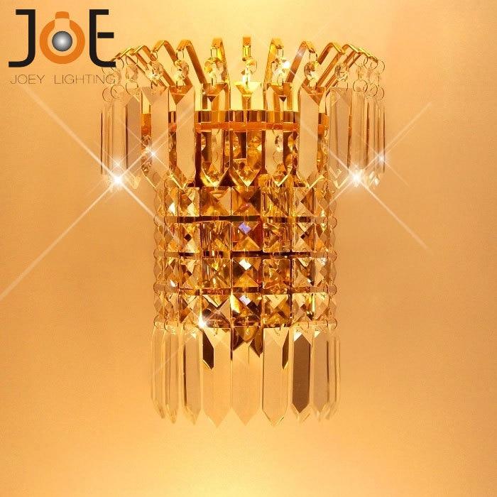 Ingrosso di alta qualità oro applique da grossisti oro applique ...