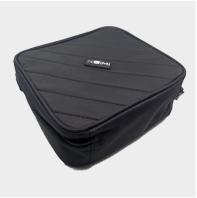 XGIMI Z4 Aurora Portable Bag