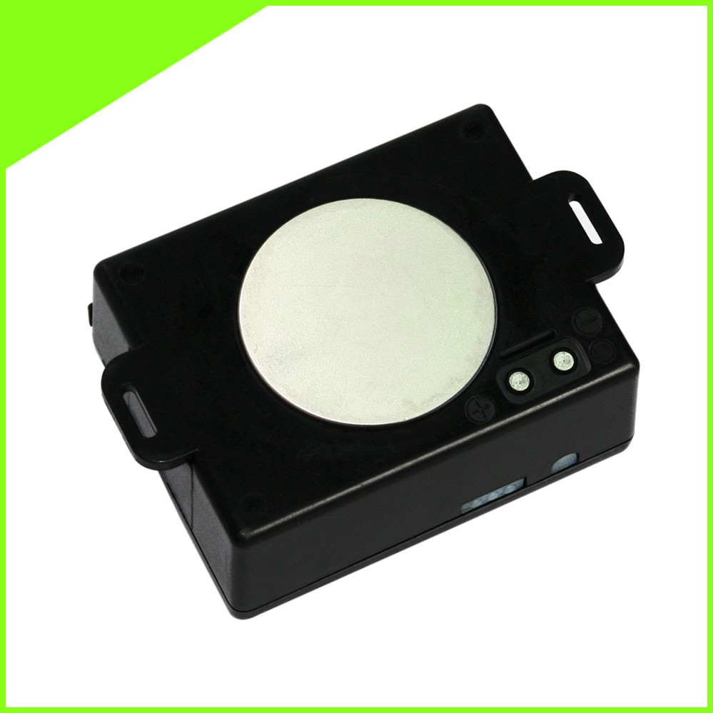 Waterproof Strong Magnet Vehicle Car GPS Tracker Locator CCTR 800 Plus CCTR 800 Truck Vehicle Tracking
