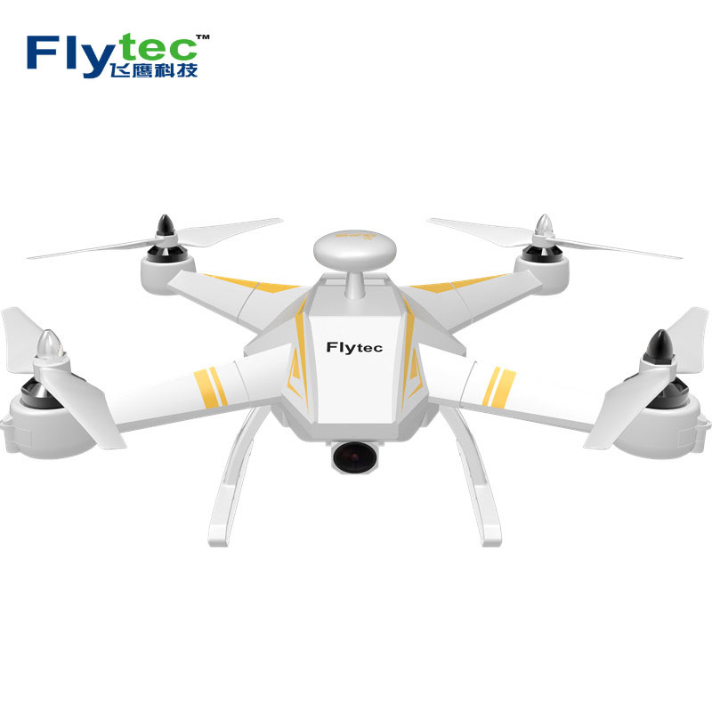 Flytec T23 Navi 5.8G GPS Auto Follow Drone with FPV 1080P HD Camera high hold function quadcopter professional Rc helicopter jjr c jjrc h43wh h43 selfie elfie wifi fpv with hd camera altitude hold headless mode foldable arm rc quadcopter drone h37 mini