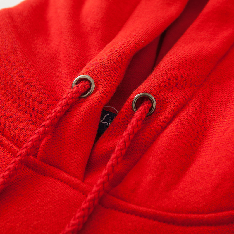 Casual Hoodies Men 2018 Autumn New Men Hoodies Sweatshirts Print Hooded Jacket Hoody Mens Thick Clothes Winter Fleece Tracksuit