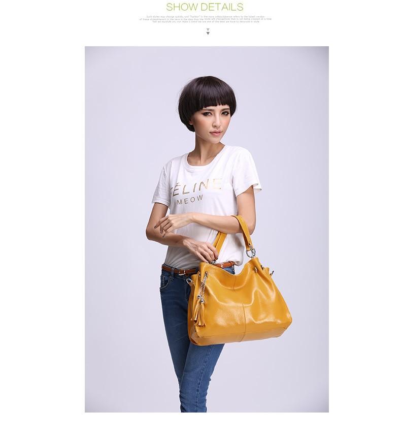 women leather handbag (8)