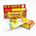 Vietnam Rápido Alívio Da Dor Creme Analgésico Bálsamo Aliviar A Dor Da Artrite Reumatóide Osteófitos Ombro Congelado Y2