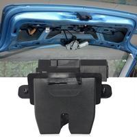 Car Boot Tailgate Latch & Lock FOR Ford B Max 2012 2017 & Fiesta MK6 2008 2017 Dropship 8.17