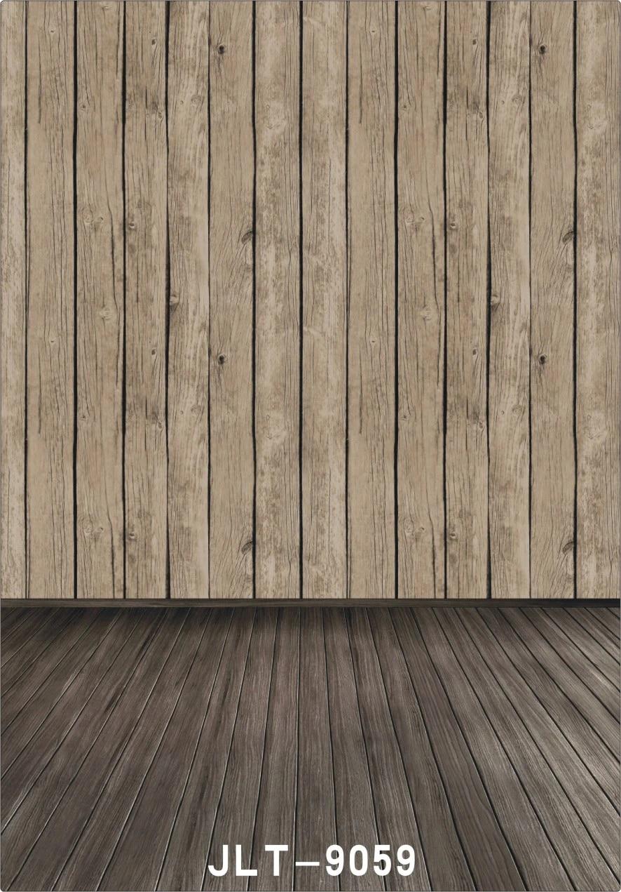 Gambar : pintu tua, pohon, background kayu, retak, cat
