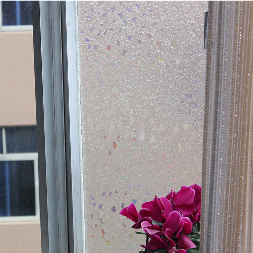 Online Buy Wholesale frosted glass sliding door from China frosted. Bathroom Glass Sliding Doors Best Attractive Home Design
