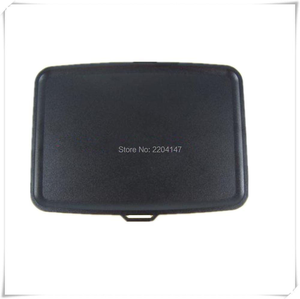 NEW Original For Panasonic AG-HMC153MC/AG-HPX170 HPX173MC  Lens Cap Protection Cap Cover Camera Unit Repair Part NEW Original For Panasonic AG-HMC153MC/AG-HPX170 HPX173MC  Lens Cap Protection Cap Cover Camera Unit Repair Part