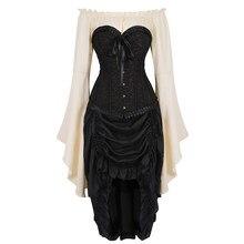 profiter de renaissance corset dress  super offres sur