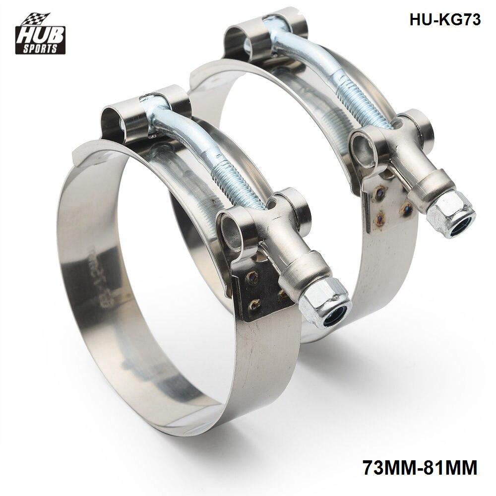 HU-KG73 (2)