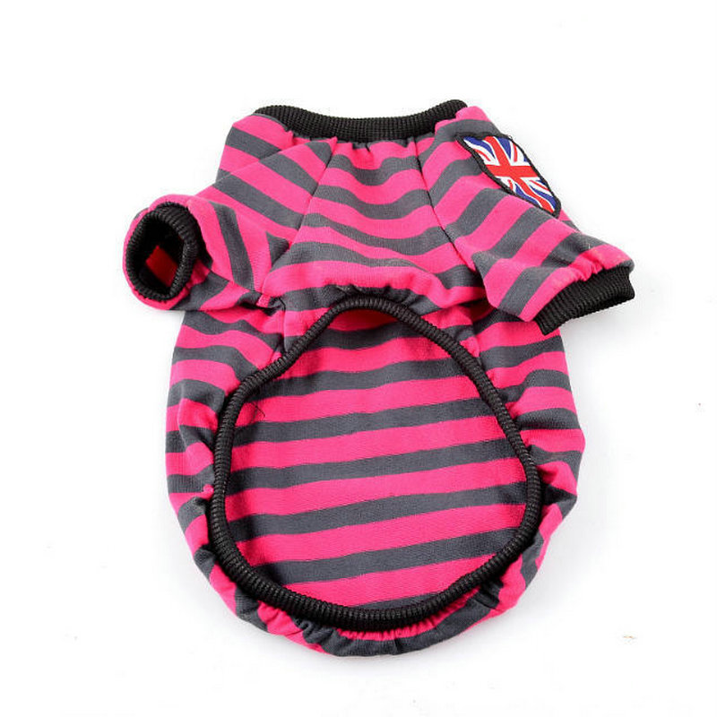 TM new style Dog Vests Dog Supplies fashion Pet vests