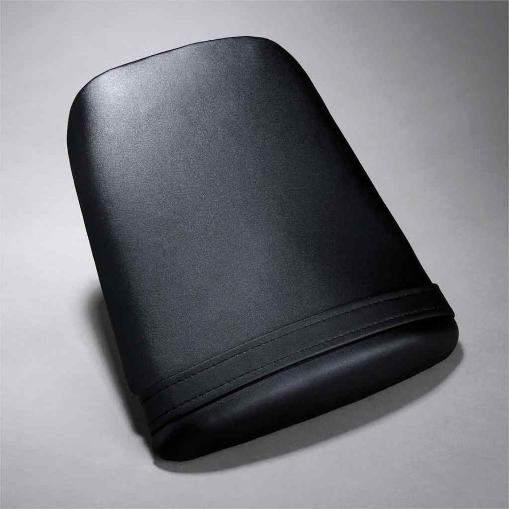 מושב נוסע האחורי כיסוי אופנוע מנוע מכסה עבור הונדה CBR600RR 2003-2006 2004 2005 CBR1000 RR 04- 07