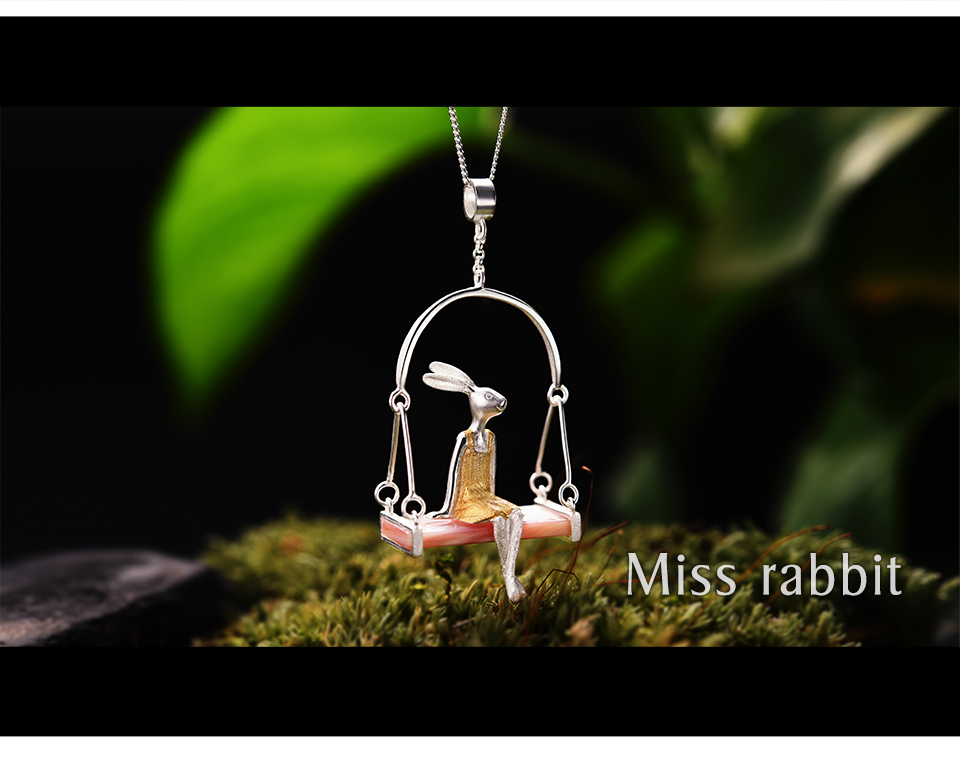 Miss-rabbit-LFJE0098_02