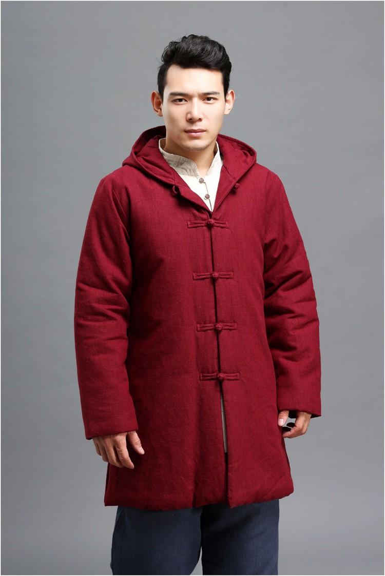 mf-27 winter jacket (7)