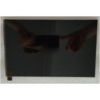 For BOE 10.1inch TV101WUM-NS0 Digitizer Tablet LCD Screen Display Panel Replacement Monitor