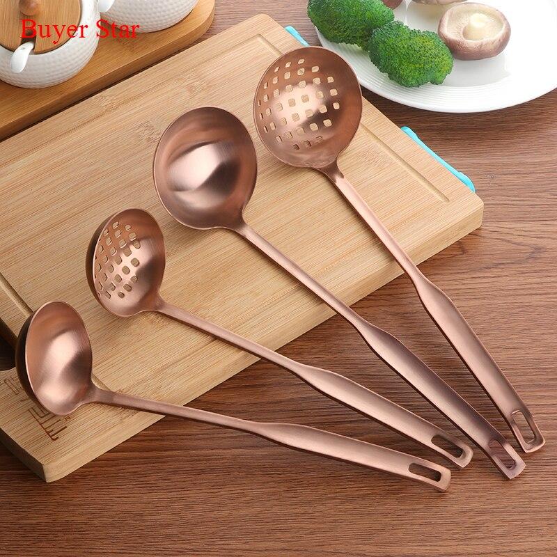 for Lagostina kitchen tool set 8 pc