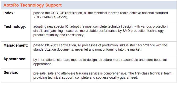 Датчик TRC12-2DP2 с соединителем M12 цилиндр полный Бесконтактный гарантированное качество